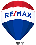 RE/MAX Ecocasa
